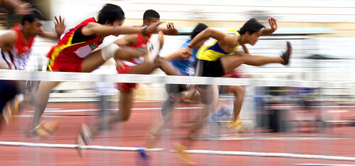 9 Proven Tips to Speed Up Your Sales Cycle