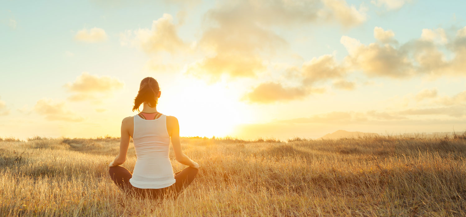 4 Must-Knows to Become a Mindful (and Successful) Salesperson