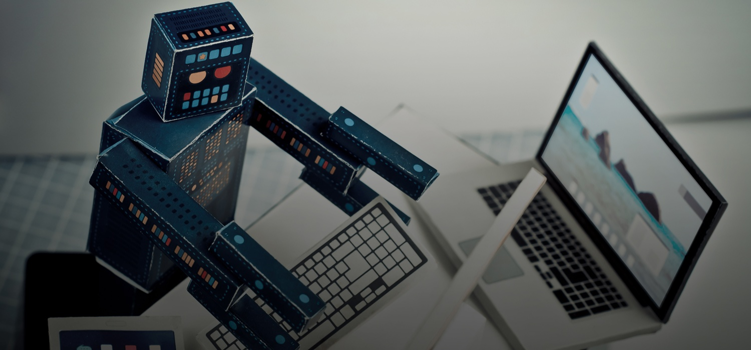 9 Types of Sales Automation Your Sales Team Should Be Using