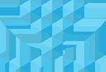 Vainu logo_geometric_blue.png
