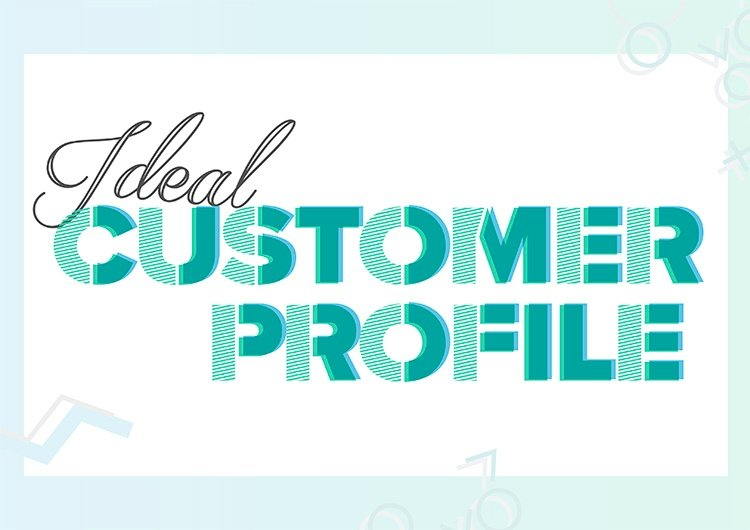 Sales Prospecting Guide: Ideal Customer Profile