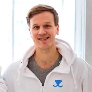 Mikko Honkanen, Vainun toimitusjohtaja