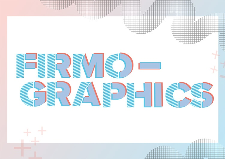 Sales Prospecting Guide: Firmographics